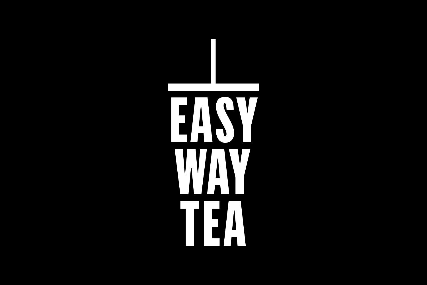 easy-way-tea-1-logo-hero