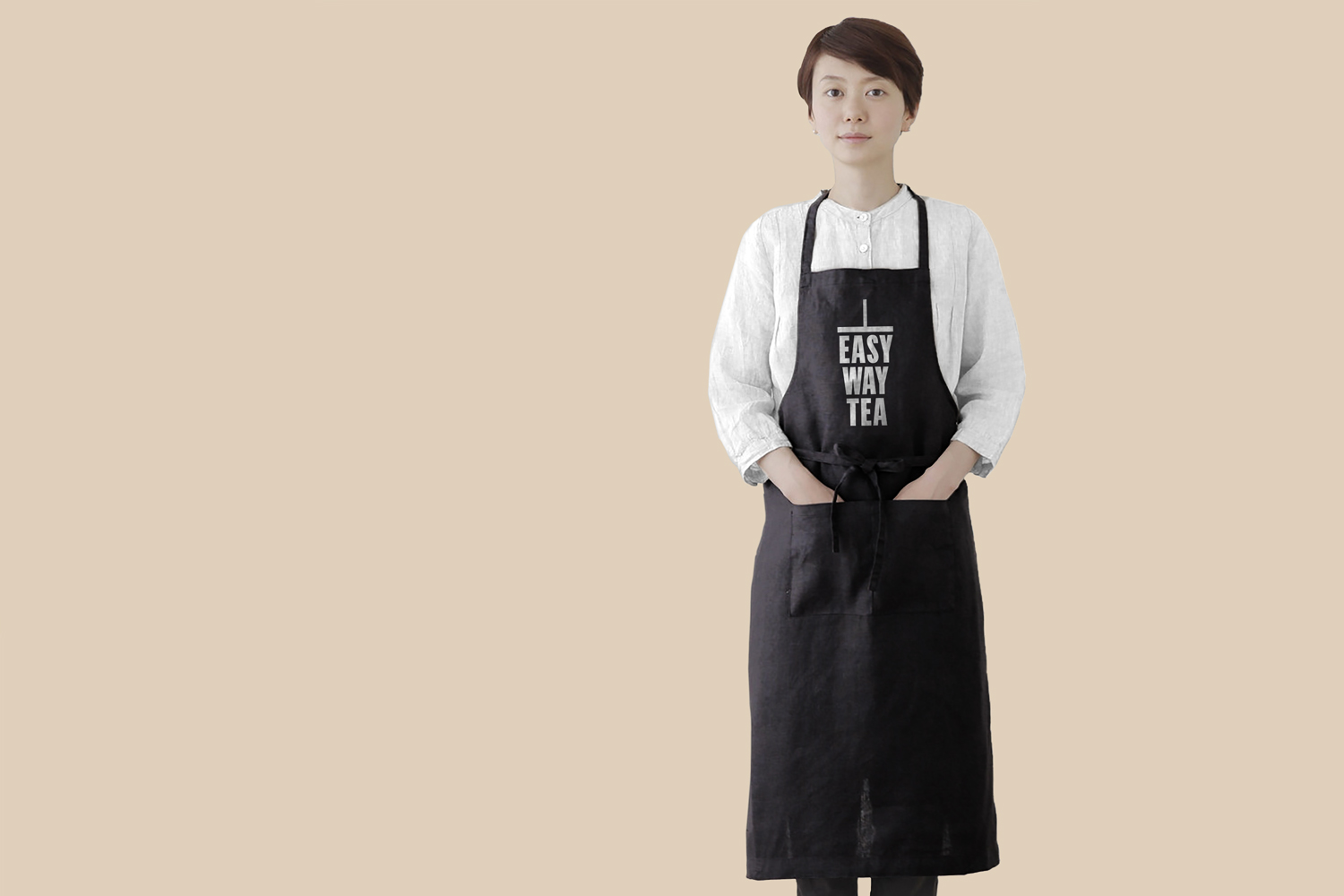 easy-way-tea-10-staff-uniforms