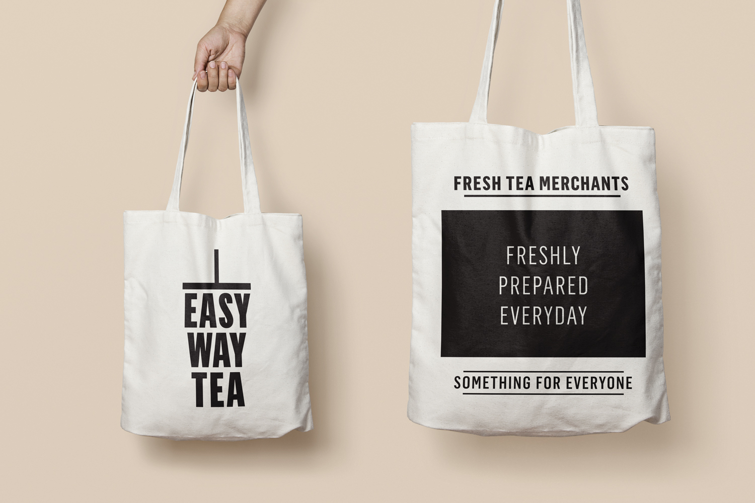 easy-way-tea-11-tote-bags