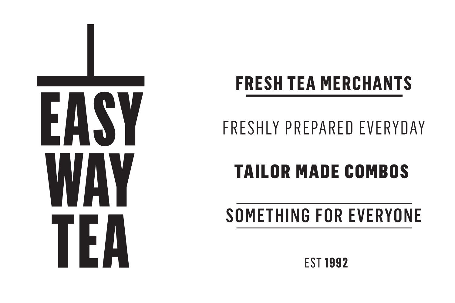 easy-way-tea-4-brand-assets