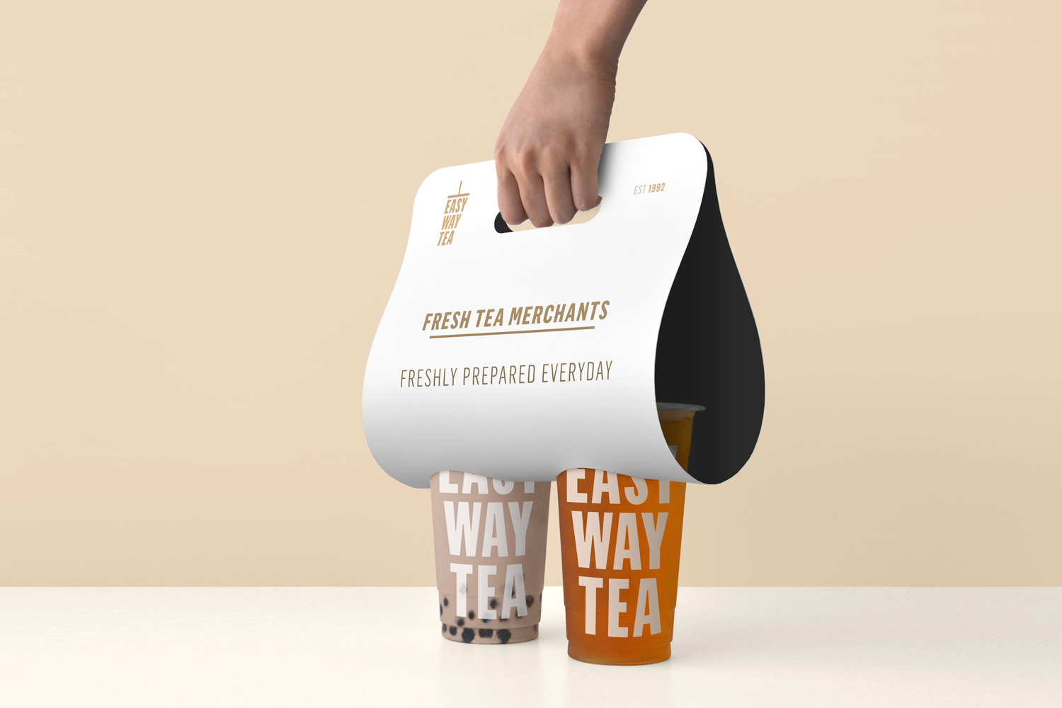 easy-way-tea-6-hero-product-carrier