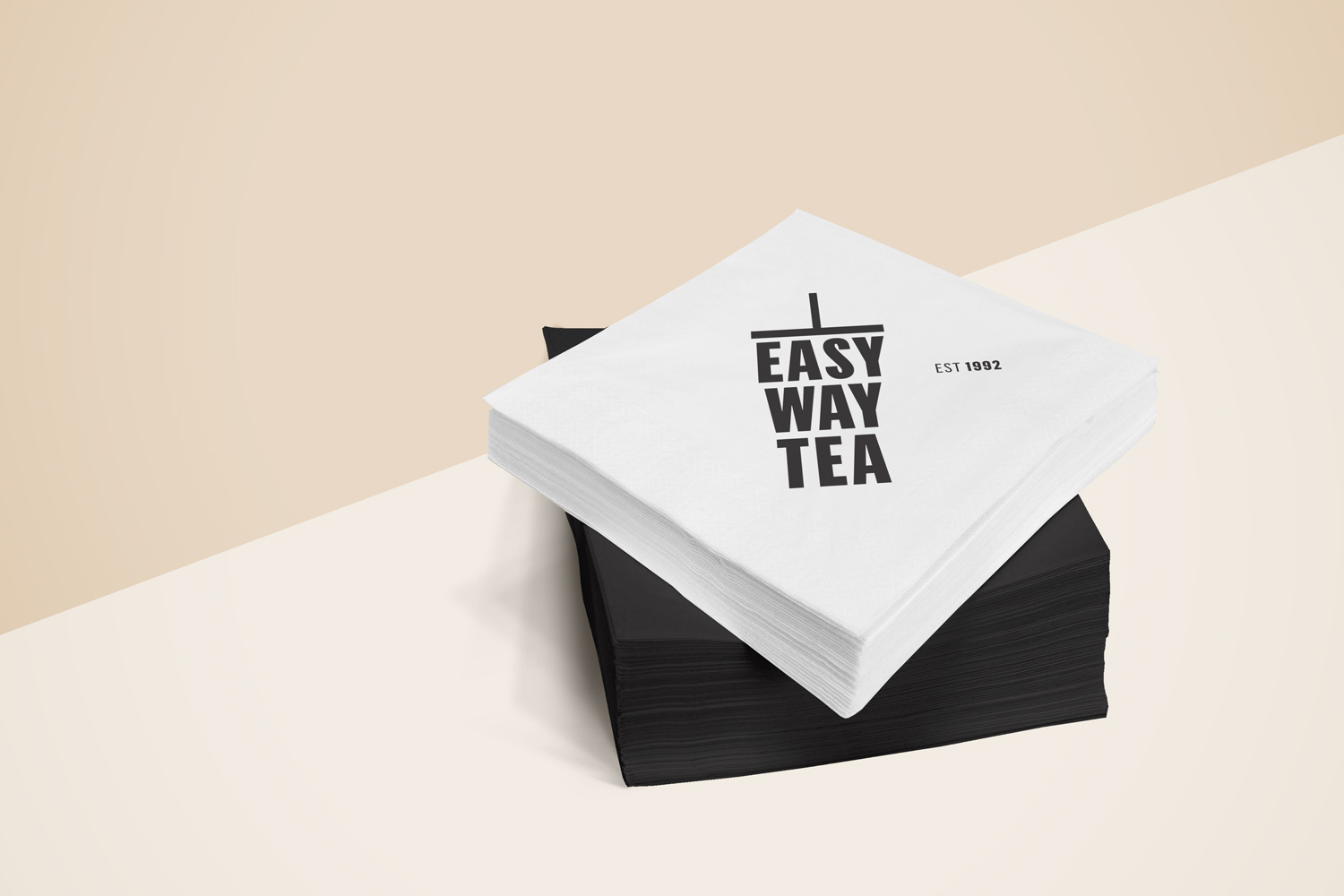 easy-way-tea-9-napkins
