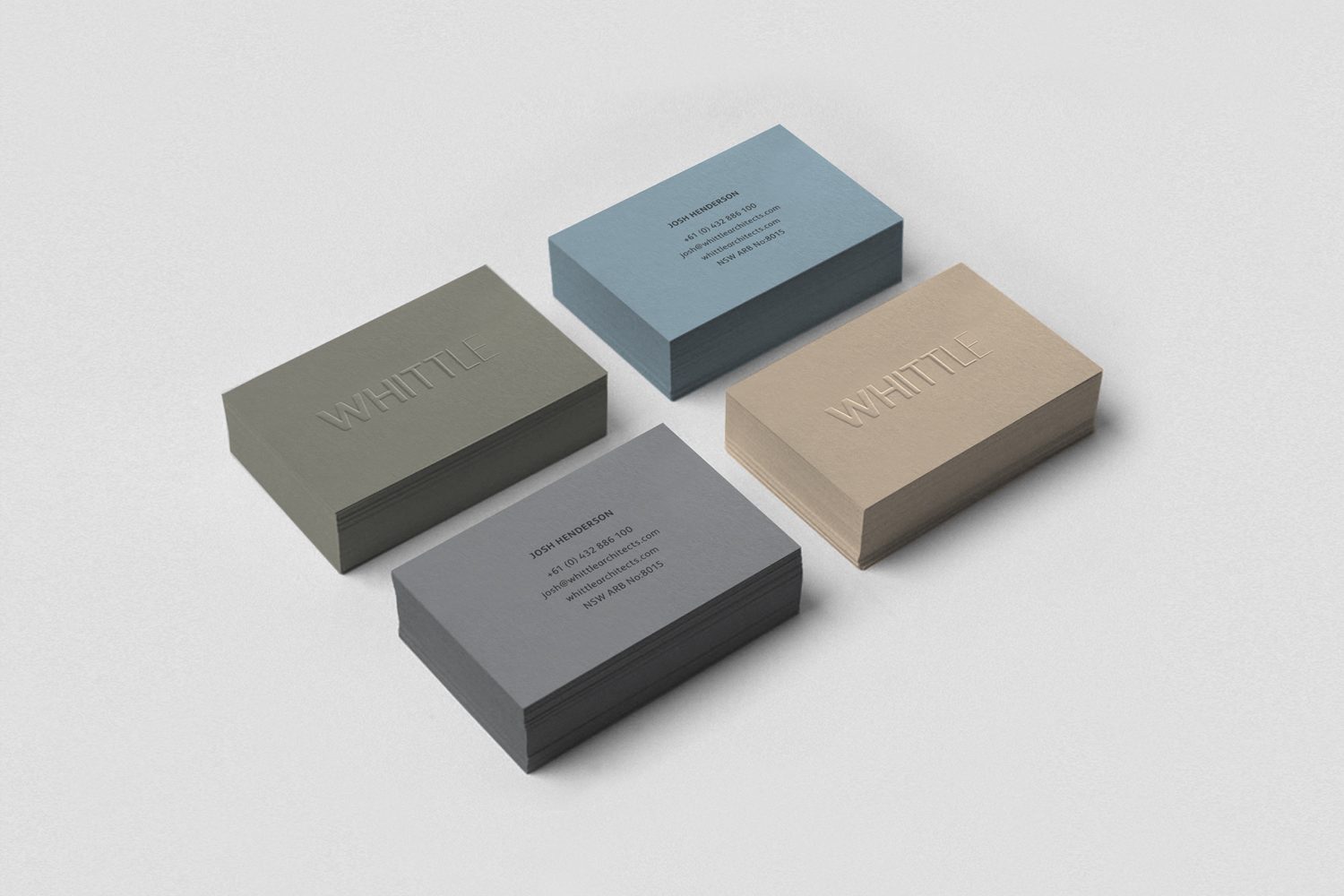 whittle-architects-4-business-cards