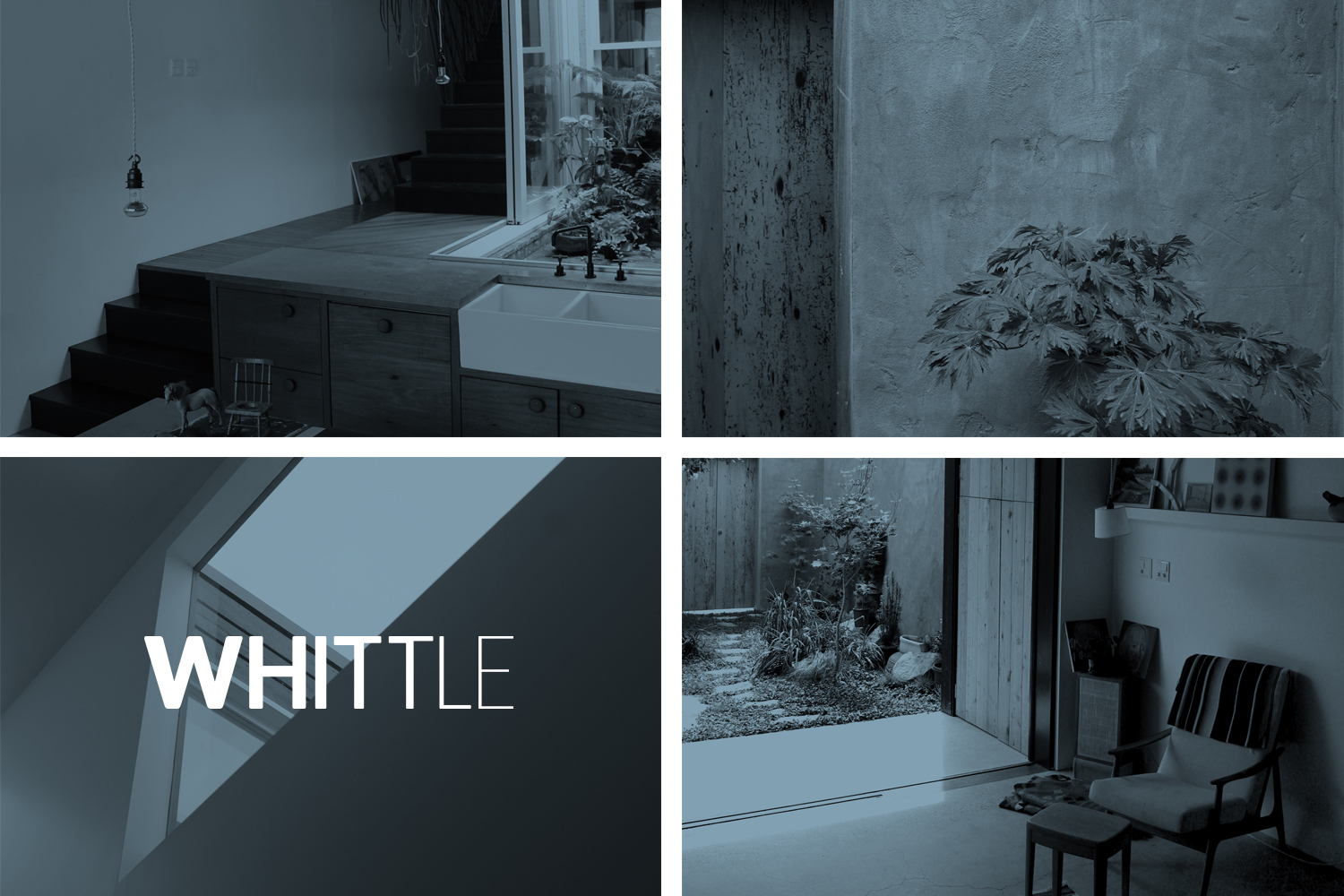 whittle-architects-5-brand-backgrounds