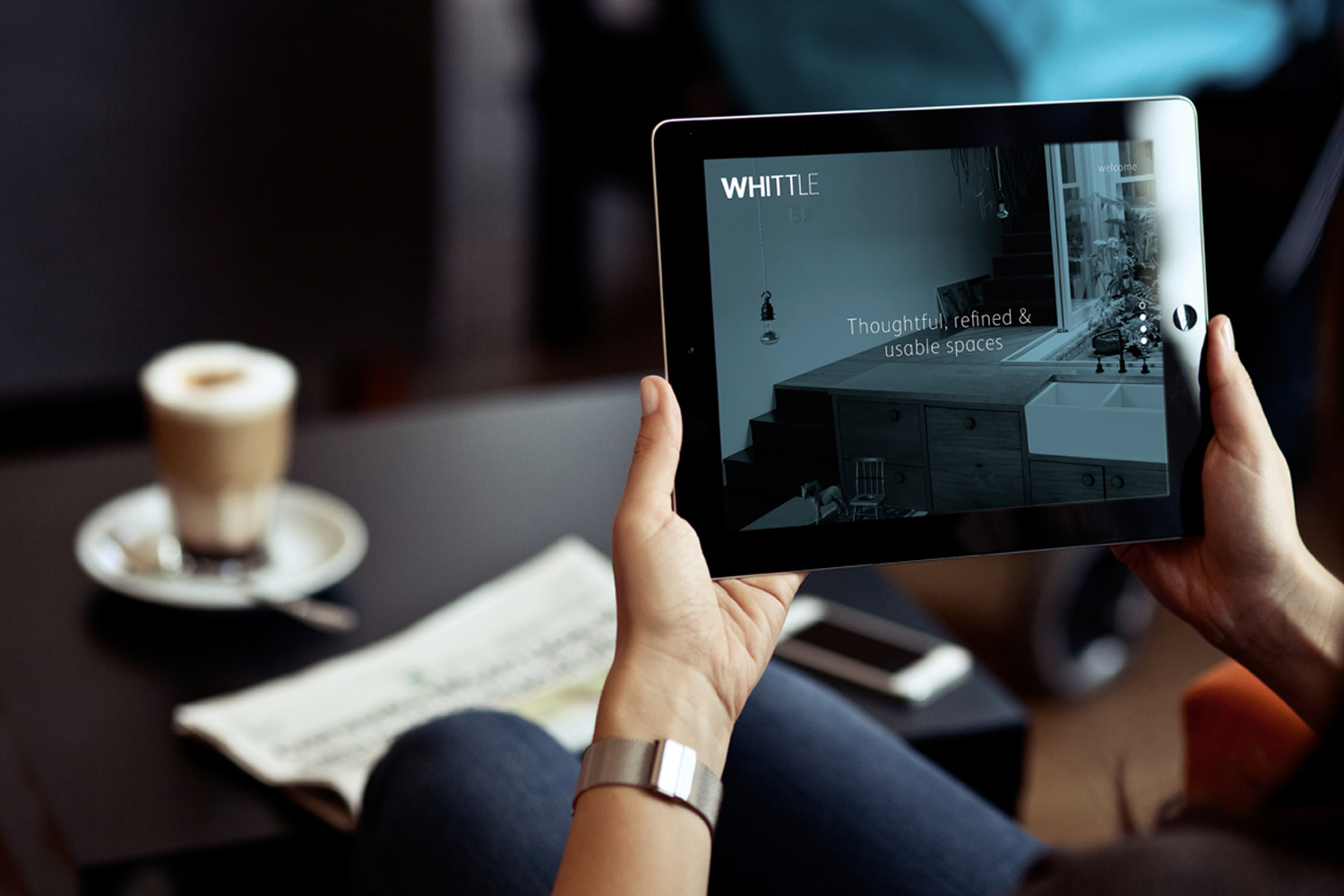whittle-architects-6-website-tablet