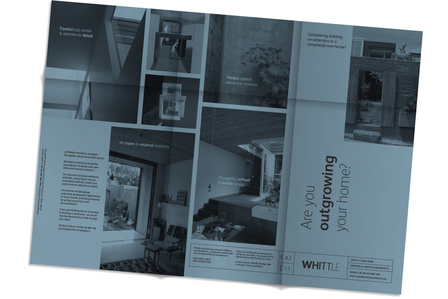 whittle-architects-8-promo-mailer